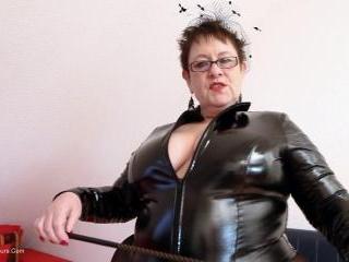 TAC Mistress