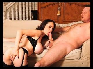 Big Titty MILFs #27
