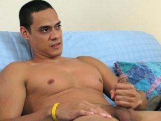 Carlos Solo
