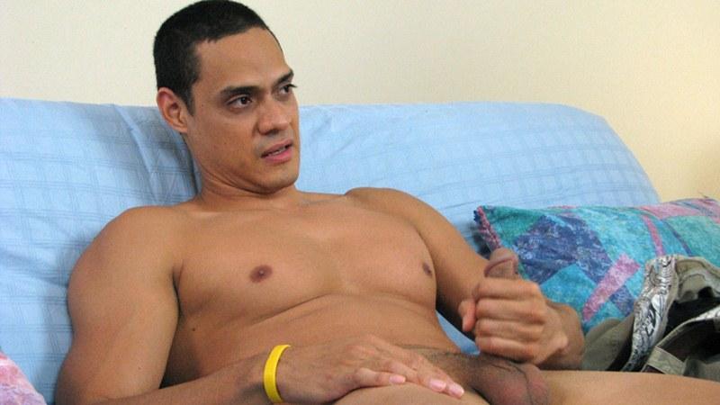Bisexual male sex stories online