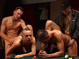 Gay Fetish Porn Pack 1