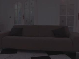 Teen Dreams > Marina Visconti Video