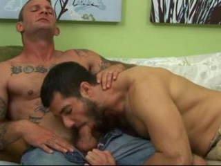 Daddy Dearest - Men Over 30