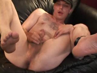 Nick Likes Dick