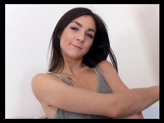 Fuck the Meaty Pussy of German Porn Star, Lullu Gu