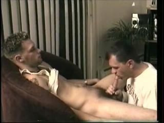 Butt Fucking Str8 Buzz