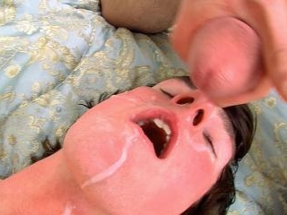 Cum Sucking Twinky Boys - Jase Bionx And Rad Matth