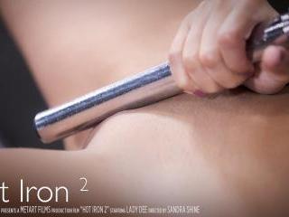 Hot Iron 2