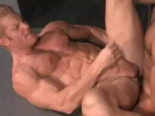 Filthy Fucks - Raging Stallion
