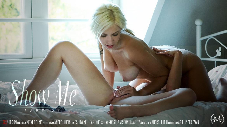 film erotico spagnolo massaggiatrice italiana torino