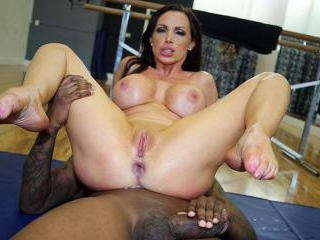Cuckold Sessions - Nikki Benz