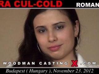 Mira Cuckold casting