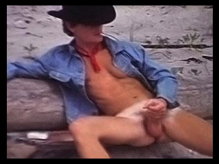Rip COLT\'s Sex Rated Home Movies part 3