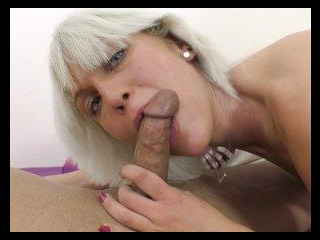 Schoolgirl Cecilia Scott Gets the Creampie she Cra