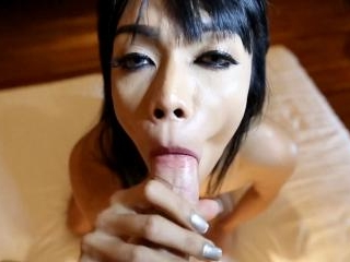 Yammy1 - Blowjob