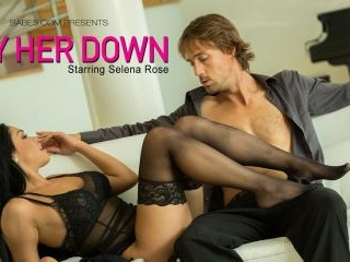 Selena Rose in Lay Her Down