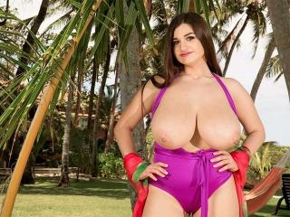 Demmy\'s Tropical Titillation