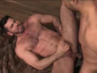 Fuck Yeah! - Raging Stallion