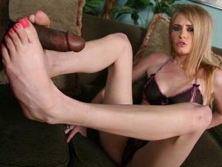 Kostenlose footjob pornos rocco siffredi mundstücke