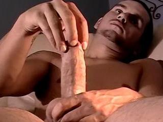 Two Dick Slurping Buddies - Brian And Blaze
