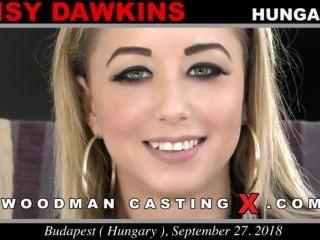 Daisy Dawkins casting