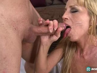 Phoebe Page