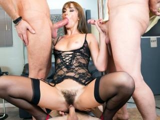 Bianca Breeze - Airtight