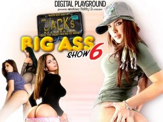 Jack\'s Big Ass Show 06