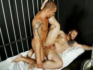 Cellmates 2