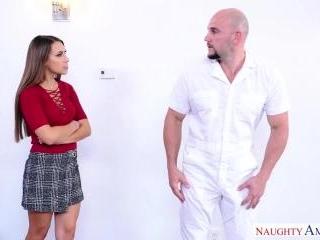 Naughty Rich Girls - Kimber Lee & JMac