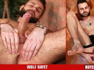Wolf Rayet