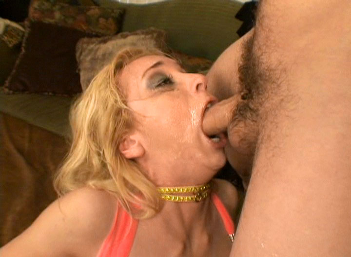 kelly-wells-thumbnails-clip-movie-video-mature