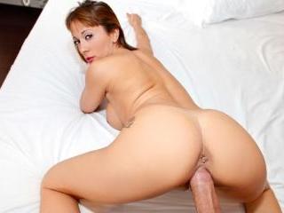 Mar Duran in Spanish Big Tits Mar Duran Fucked Ha