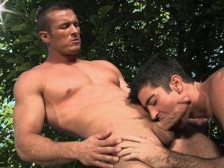 Hot Bods Scene 2