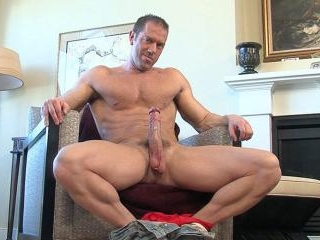 Hangin\' Out Scene 1