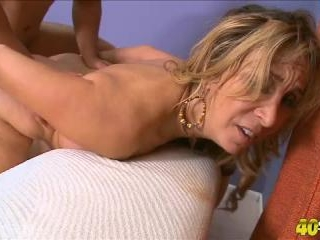 Sophia Jewel