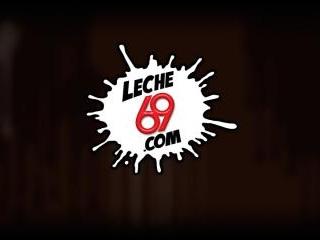 Klic Klick on Leche69