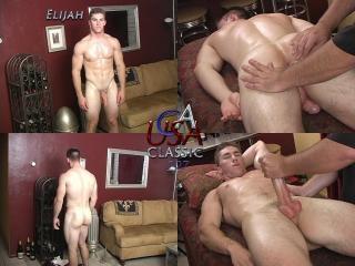Classic CAUSA 227 Elijah