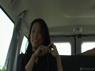 Tramp Transportation - V2