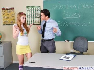 Naughty Bookworms - Faye Reagan & Talon