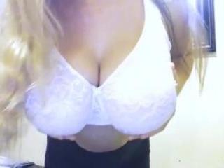 webcam#140 3 minute