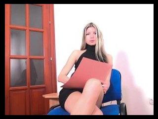 Horny Doctor Seduces Her Patient