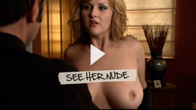 sara-rue-pics-nude-erotic-sexual-pantyhose-only-hosiery