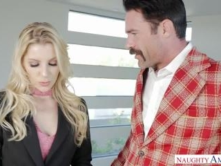 I Have a Wife - Ashley Fires & Charles Dera