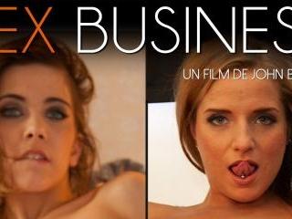 Compilation porn films all sex Camille Sofi Goldfi