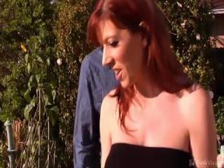 Videos porno de Natalia rossi