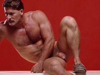 MINUTE MAN 1 - Ryan Hayward