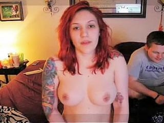 Jenbunnynbs Cam Photos Videos & Live Webcam Chat o