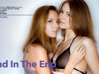 And In The End Episode 4 - Finality