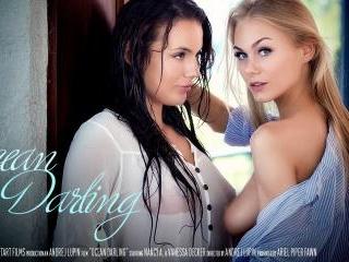 Ocean Darling